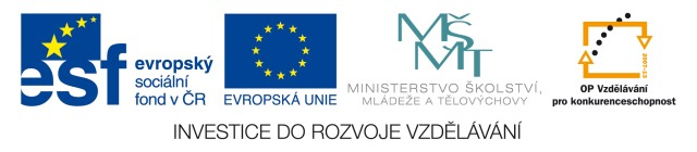 Logo, 39kB